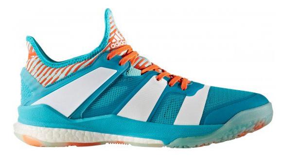 4148781db971 Adidas kézilabda cipők   Kézilabdavilág - Asics, Mizuno, Adidas ...