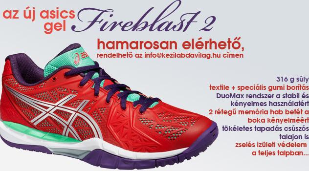 asics_fireblast2