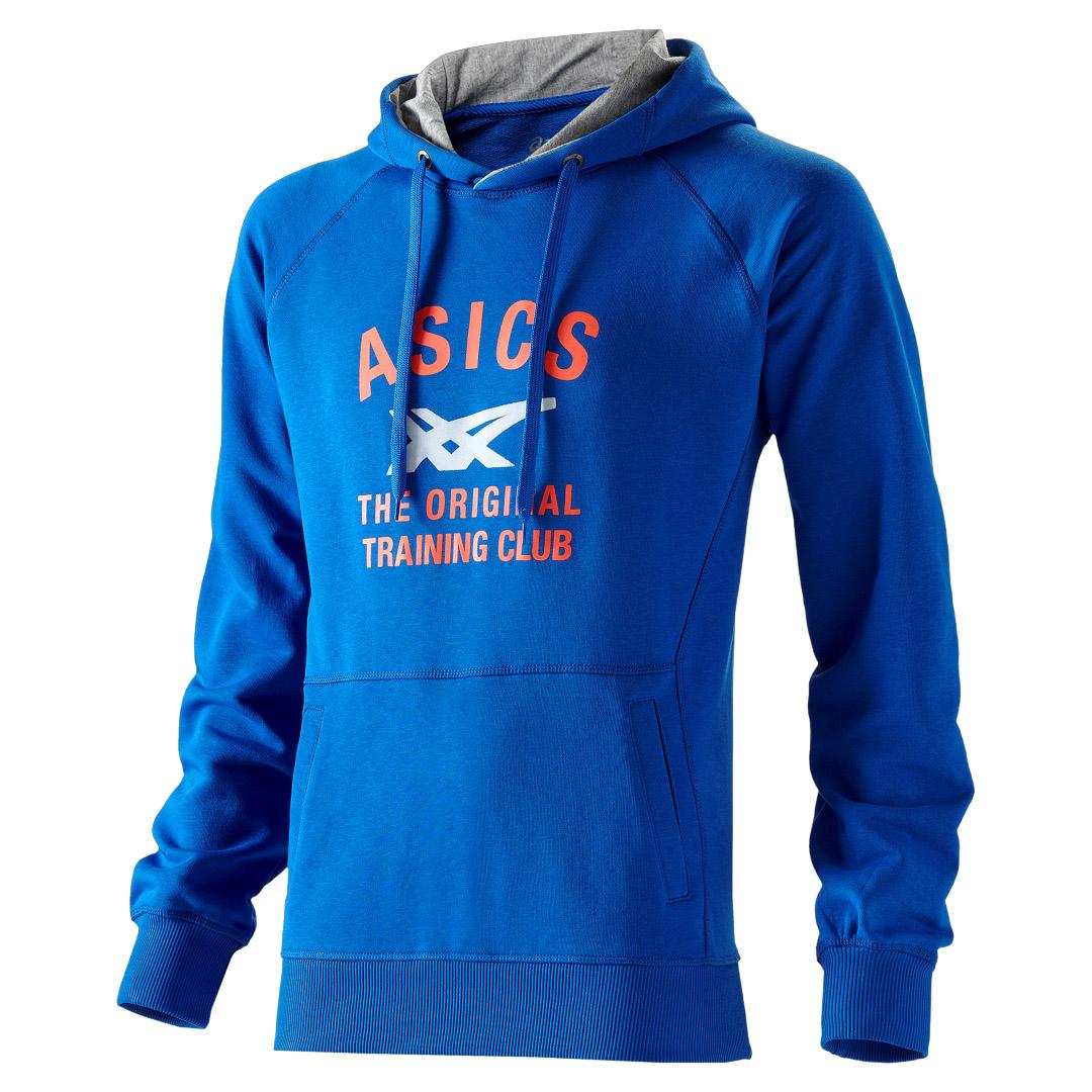 asics_hoodie_kek