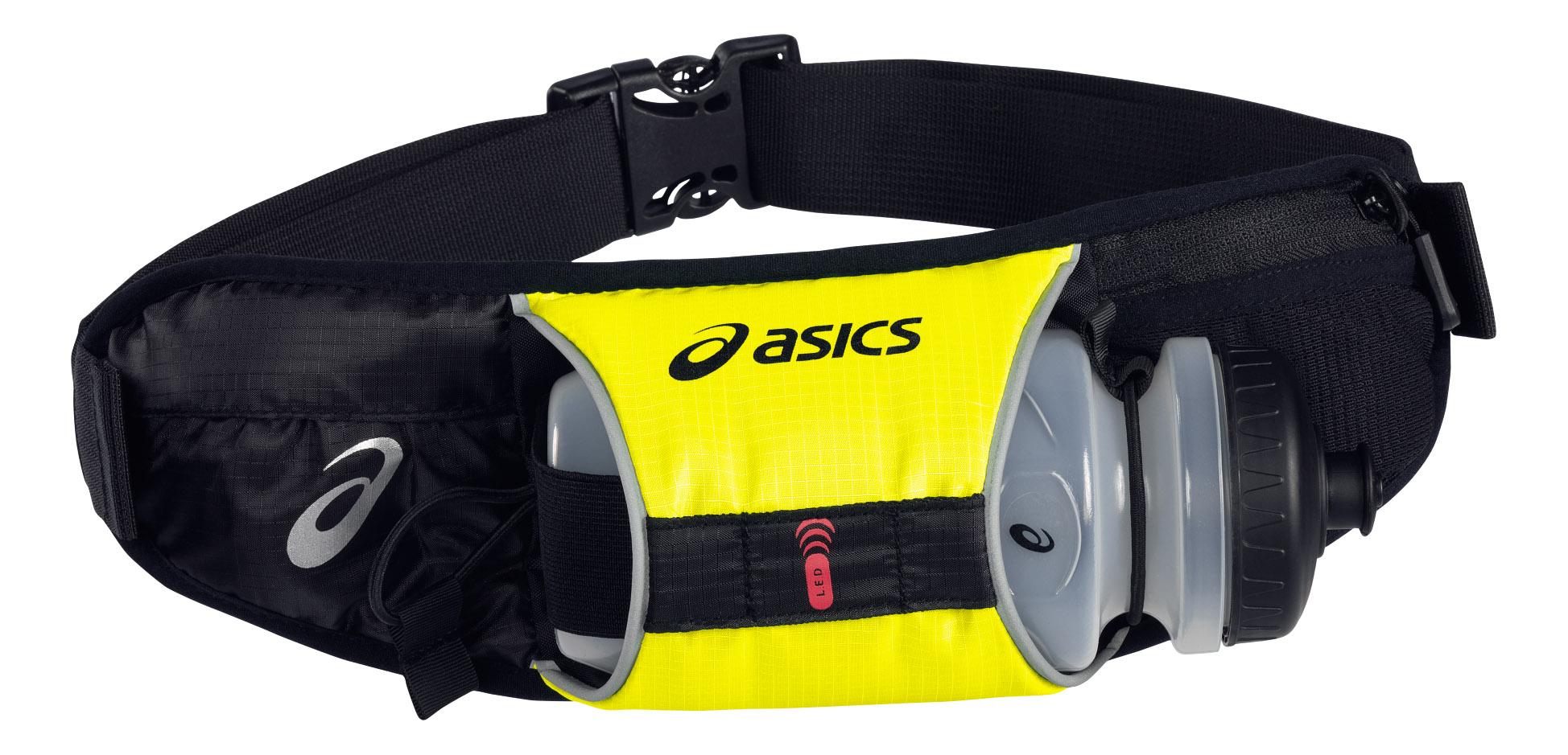 asics_running_waistpack