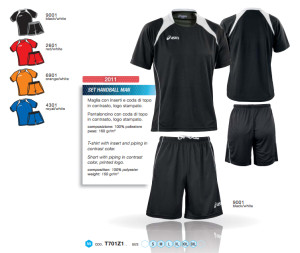 asics_set_handball_mezgarnitura