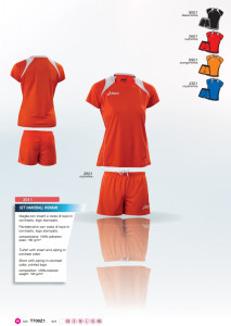 asics_set_handball_w_mezgarnitura