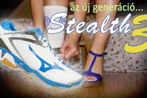 header_stealth3_w
