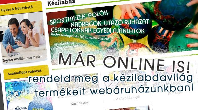 kezilabdavilag_online